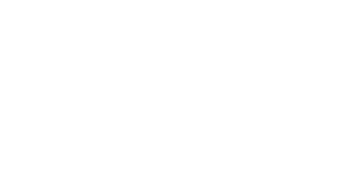 Detroit Regional Dollars for Scholars